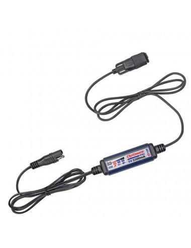 Presa USB Optimate 108