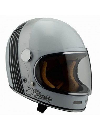 Casco Integrale Roadster...