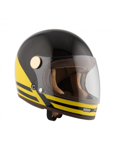 Casco Integrale Roadster II...