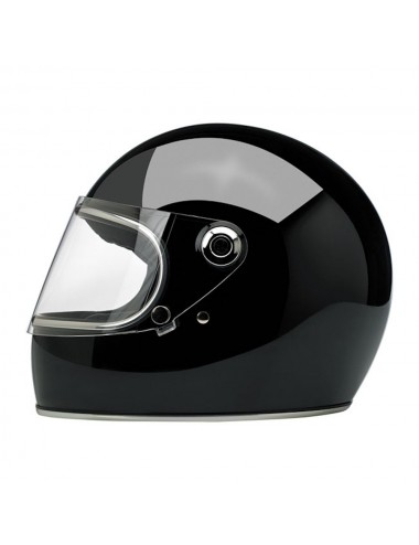 Casco Integrale Gringo S...